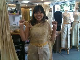 thai wedding dress our thai wedding dresses grittyandharry