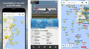 flightradar24 pro apk flightradar24 flight tracker unlimited android apk mods