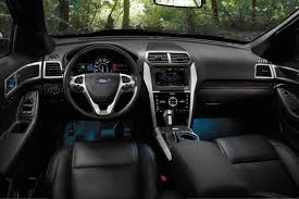 2013 ford explorer reliability 2014 toyota highlander vs 2014 ford explorer which is better