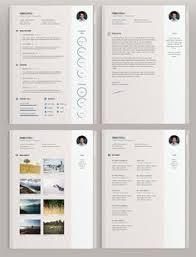 cv format download doc visual resume templates free download doc visual resume templates