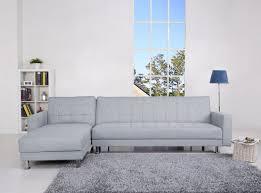 mercury row shirley corner sofa bed u0026 reviews wayfair co uk