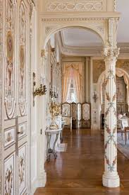 64 best villa ephrussi rothschild images on pinterest french