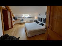 chambre d hotes geneve a vendre maison 560m chambres d hôtes cernex ève
