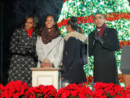 barack obama u0027s faith 2012 presidential candidates