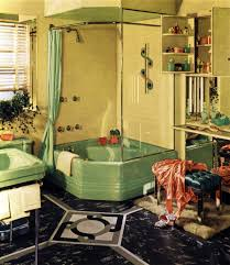 Art Deco Bathroom Art Deco Bathroom Dream A R T D I R E C T I O N Pinterest