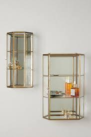 dining room display cabinets sale curio cabinets walmart for sale ebay vintage pulaski cabinet used