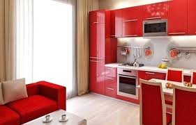 kitchen accessories decorating ideas cool kitchen decor kitchen accessories by last updated
