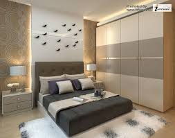 home interior wardrobe design best 25 wardrobe designs for bedroom ideas on