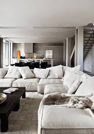 Big Comfortable Sectionals 343 Best Furniture Sofas Ottomans Images On Pinterest Home