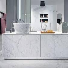 eco bathrooms furniture contemporary bathroom glossy modern