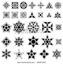 celtic cross meaning stock images royalty free images vectors