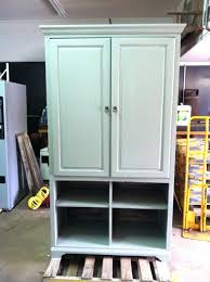 Tv Armoire Tv Armoire Makeover U2013 Abolishmcrm Com