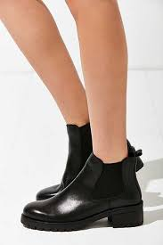 womens booties ankle boots canada chelsea boots booties for outfitters canada