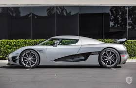 koenigsegg ccgt price mayweather u0027s old koenigsegg ccxr trevita for sale again