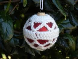 crochet spot blog archive crochet pattern trellis christmas