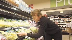three new grocery stores to open in fargo metro prairie business