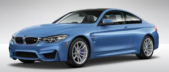 bmw build your car you can now build your own 2015 m3 sedan and m4 coupe on bmwusa