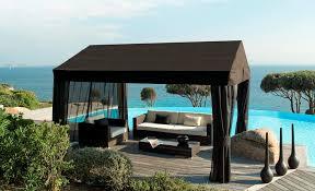 poolside furniture ideas home decorating ideas patio poolside furniture for outdoor decoration