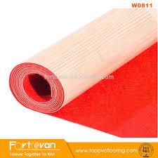 list manufacturers of linoleum flooring roll price buy linoleum