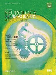 advances in epilepsy surgery journal of neurology neurosurgery