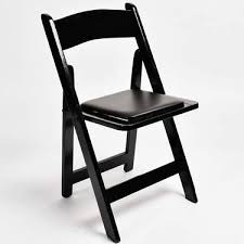 rental folding chairs black folding chair rental chair rentals