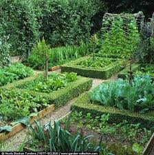 Kitchen Garden Designs Best 25 Rose Garden Design Ideas On Pinterest Backyard Garden