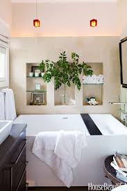 Small Spa Like Bathroom - bathroom stunning spa likeing with corner decor ideas themed small