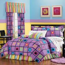 Deep Purple Living Room Decor Purple Kids Bedroom Decorating Ideas Furniture X Idolza