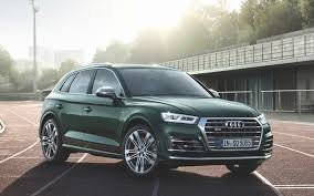 2018 audi sq5 picture gallery photo 11 23 the car guide