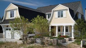 dutch colonial architecture innovative gambrel style homes dutch colonial home plans designs