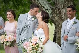 wedding photography cincinnati ben elsass photographypinecroft wedding photography molly ted