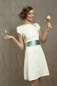 brautkleid fã r standesamt 36 best hochzeitskleid standesamt images on boyfriends