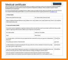 10 fake doctors certificate lpn resume