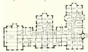 luxury mansion floor plans mansion floor plans luxury mansion floor plans historic mansion