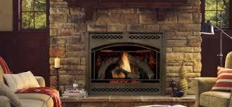 Southern Hearth And Patio Hearth U0026 Patio Charlotte Nc Fireplaces U0026 Outdoor Furniture