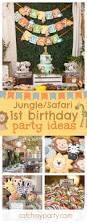 best 25 1st birthday parties ideas on pinterest ideas for 1st