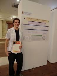 Juan Margalef Bentabol, Premio Arquímedes - CIMG0859