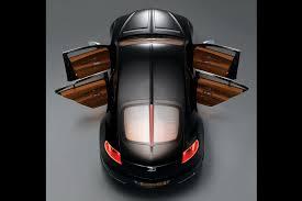 bugatti galibier top speed bugatti 16c galibier in black autotribute
