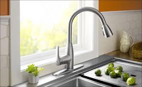 forte kitchen faucet kohler kitchen faucet faucet innovations fort pullout kitchen
