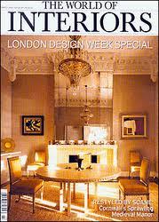 Country Homes And Interiors Magazine Subscription Country Homes U0026 Interiors Magazine Subscription Uk