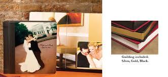 8x8 Photo Album Albums