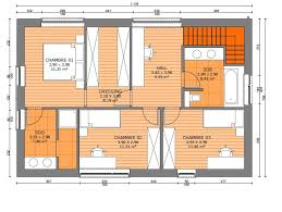 D D Floor Plans 77 Best Floor Plans Images On Pinterest Floor Plans