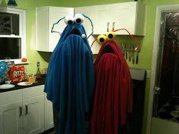 Yip Yip Halloween Costume Yip Yip Sesame Street Costumes Occasions Holidays