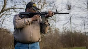 What Is The African Flag The Age Of Trump Is Producing More Black Gun Owners