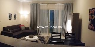 1 Bedroom Design Recommendations Living Room Simple Decorating Ideas Beautiful