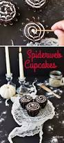 104 best halloween party food images on pinterest halloween