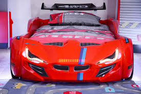 kids car bed race car bed plastic car bed kids car bed race car