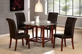 dark cherry wood changing table u2014 desjar interior cherry wood