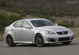 lexus isf wallpaper lexus is f specs 2008 2009 2010 2011 2012 autoevolution