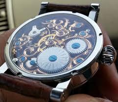 Jam Tangan Alba Yang Asli Dan Palsu pilih jam tangan original kw replica atau non brand